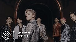 SuperM 슈퍼엠 'Jopping' MV