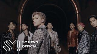 Download SuperM 슈퍼엠 'Jopping' MV