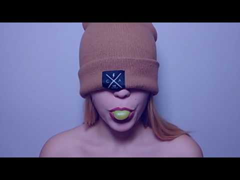 Skunk & Roxin Pregatita Video Remix