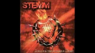 Watch Stemm The Memory Remains video