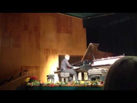 Pianissimo 2014