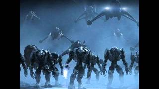 Halo Wars Bonus - Nothing Ventured. Nothing Gained