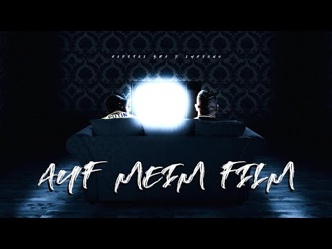 CAPITAL BRA feat. LUCIANO - AUF MEI'M FILM (prod. by Exetra Beatz)