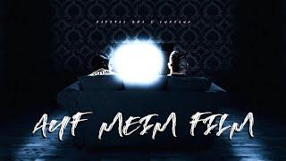 CAPITAL BRA feat. LUCIANO - AUF MEI'M FILM (prod. by Exetra Beatz)