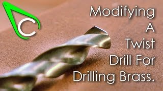 hole saw drill bits