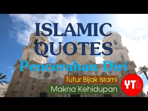 quotes-keren---kata-kata-bijak-islami---quotes-islami-pencerahan-diri-2