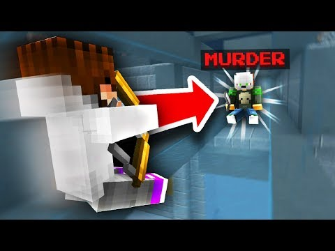Shriram Transport Raises Rs Crore Via Masala Bonds WorldNews - Minecraft murderer jetzt spielen
