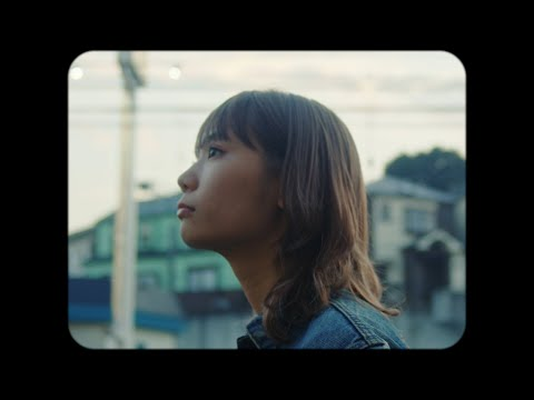 Bamboo 1st EP 「サクタメの花」 MV