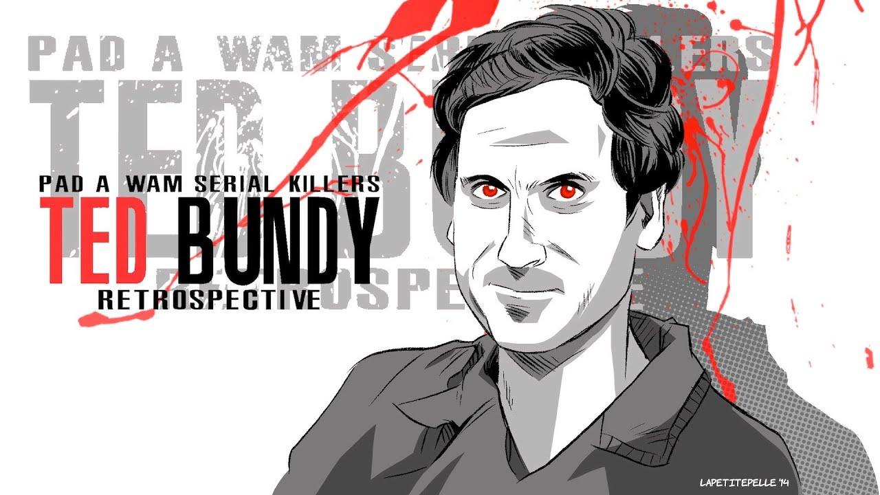Download TED BUNDY - Documentaire Français Exclusif - Tueurs en série FR - Rétrospective