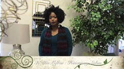 Art of Braiding Natural Hair - Te'Mia Lofton - Jacksonville, Florida