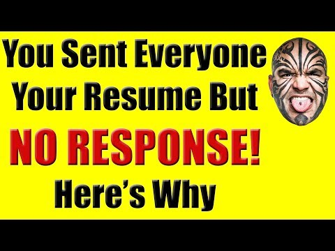 Jobs in Dubai, UAE: Resume Tips & Secrets No One Thinks About