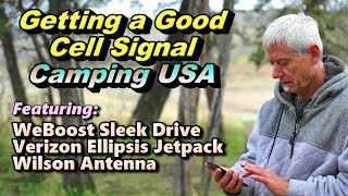 getting-a-good-cell-signal-camping-usa