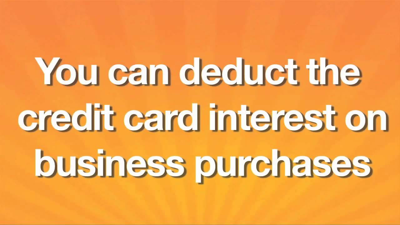 Tax training why use a business credit card time to wake up now tax training why use a business credit card time to wake up now reheart Images