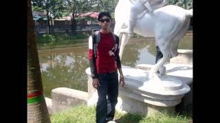 Bangla song sob koro pram korona