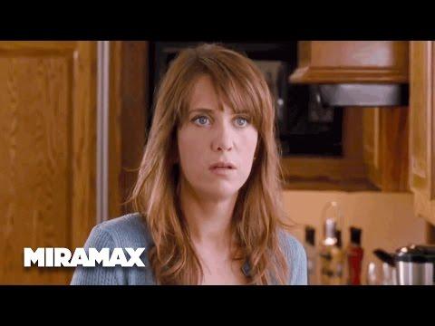 Extract | 'Are You Stupid?' (HD) - Kristen Wiig, Jason Bateman | MIRAMAX