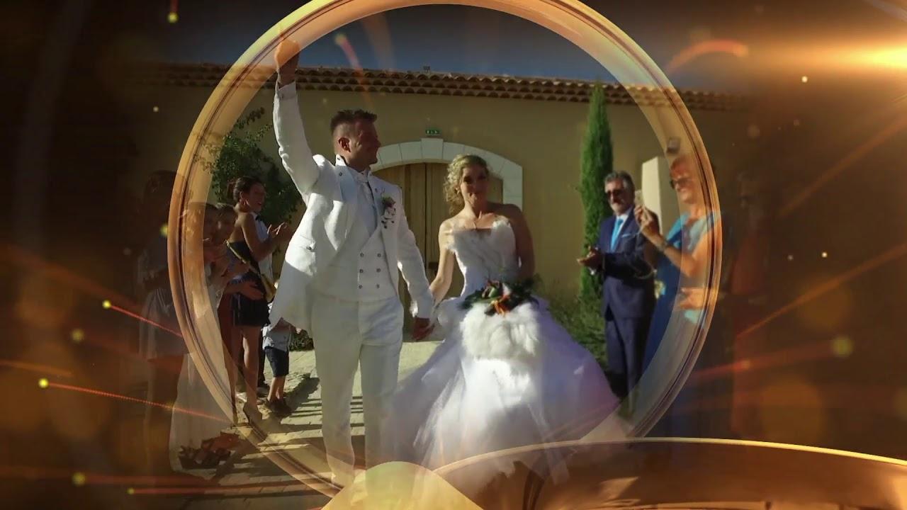 Bonus mariage