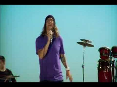 Dirty Heads - Stand Tall (Official Music Video)
