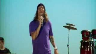 Repeat youtube video Dirty Heads: Stand Tall (Official video)