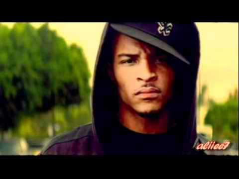 Eminem 2013 Feat. T.I & Jay-Z - So Cold