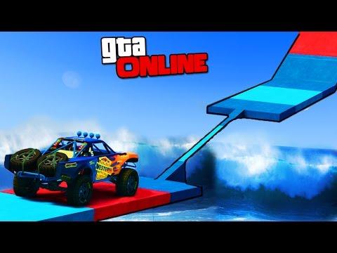 Смотреть GTA 4