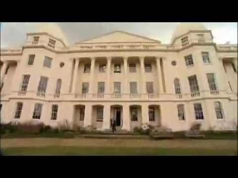 London Business School - Dean's welcome film | London Business School