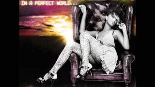 "Keri Hilson - ""Turn My Swag On"" 3.24.09 Remix"