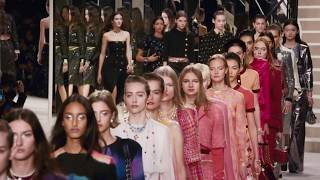 Guests — Fall-Winter 2020/21 Ready-to-Wear collection — CHANEL Shows