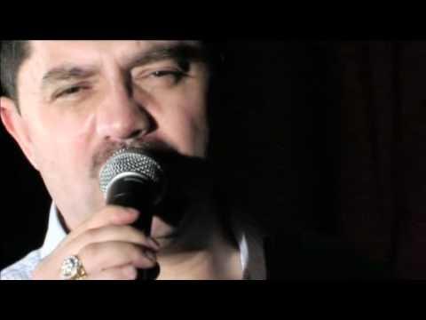 Nicolae Guta - Iubesc cum n-am iubit