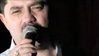 Nicolae Guta - Iubesc cum n-am iubit (ochii tai 2012)