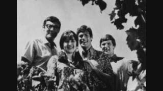 The Seekers - 59th Street Bridge Song (Feelin