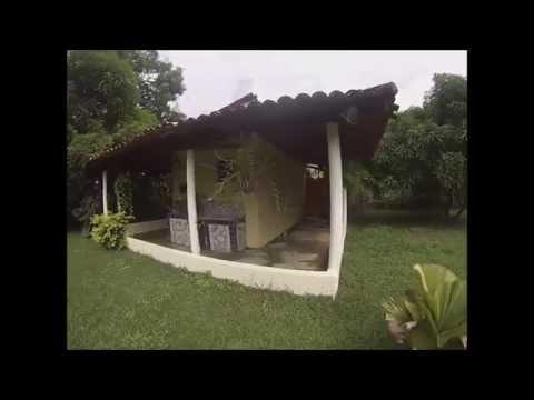 Comprar casa en Itaparica | House for sale in Itaparica