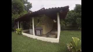 Comprar casa en Itaparica | House for sale in Itaparica