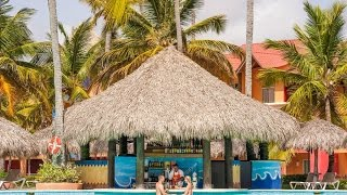 Punta Cana Princess All Suites Resort and Spa - Dominican Republic