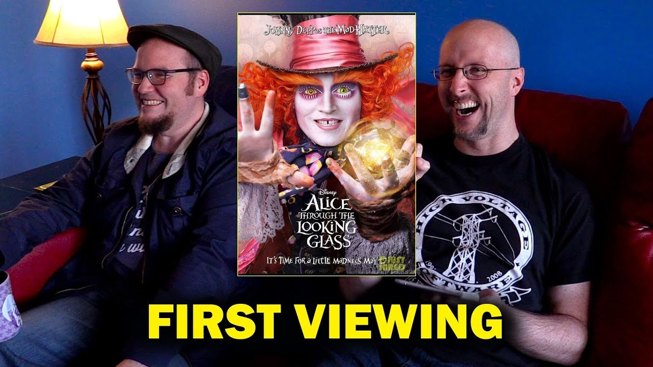 first-viewing-alice-through-the-looking-glass