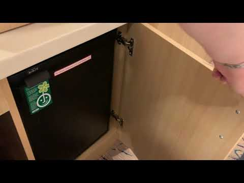 Royal Caribbean | Liberty of the Seas | Panoramic Oceanview Stateroom Tour | Cabin 1808