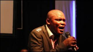 Testimony by Solomon mkubwa ft salama Henry by mfalme wa amani uinuliwe