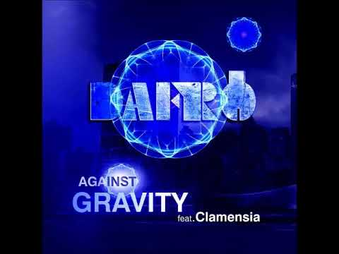Dafro feat Clamensia  Against the gravity Original Venom