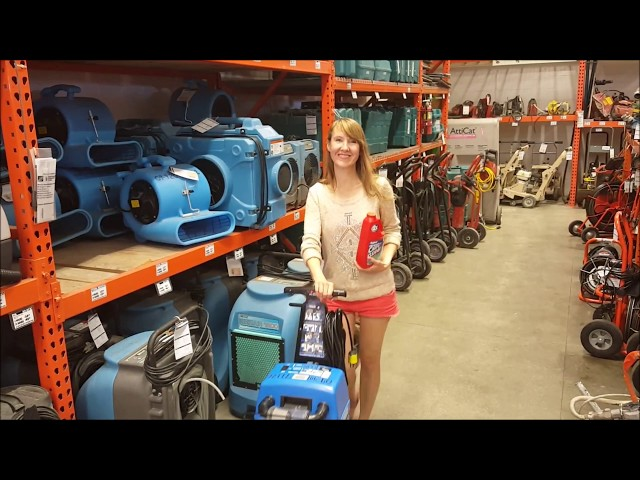 Home+Depot+Carpet+Cleaning+Machine