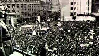 Josip Broz Tito: Rebel Communist and Yugoslav Hero