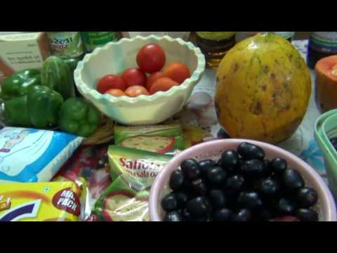 Naturopathic, Ayurvedic and Acupressure Treatments for Diabete (Complete Guidance) (Hindi) (HD)