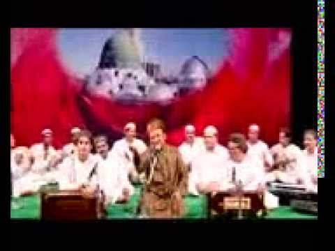 Maalik Ne Banaye Saare Full Song]  Nabi Ke Vaaste