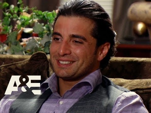 growing up gotti 10 years later the hair s4 e1 youtube