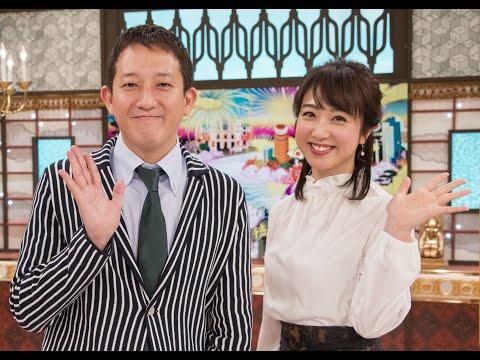 「大阪人の新常識 OSAKA LOVER4」TVOテレビ大阪3月10日(土)夜6:59