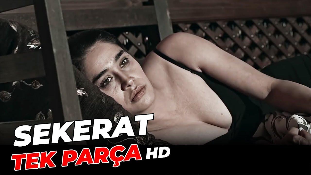 Sekerat   Türk Korku Filmi Tek Parça (HD)