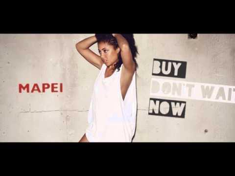 Featured Artist - Mapei (@Mapei) | Don't Wait...