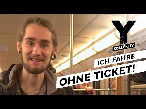 Nahverkehr Umsonst: Wie Weit Gehen Aktivist:innen Für Kostenlose Bahntickets?