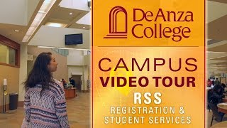 DEANZACOLLEGE If you have questions about applying for admission, r...
