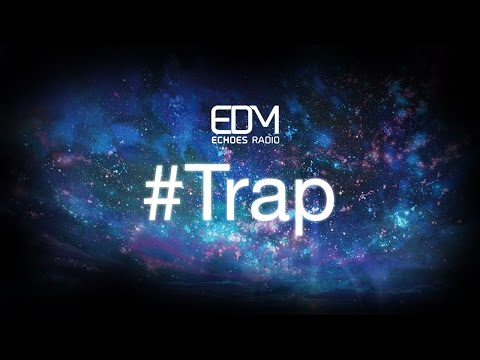 #Trap: Rae Sremmurd - Come Get Her (Halfway House Bootyleg)