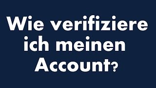 Kairos Planet - Account verifizieren & Auszahlung (Kairos Technologies)