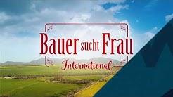 Bauer sucht Frau International | jetzt streamen bei TV NOW